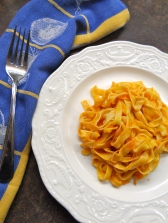 fresh egg pasta