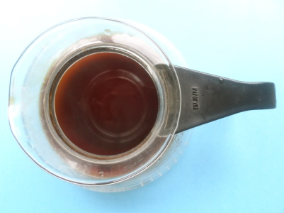 drip coffee carafe