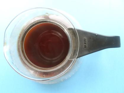 drip coffee carafe