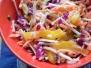 cabbage salad +